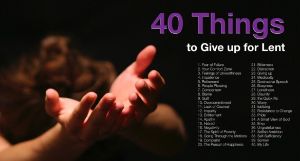40-Things-for-Lent-List-1024x554