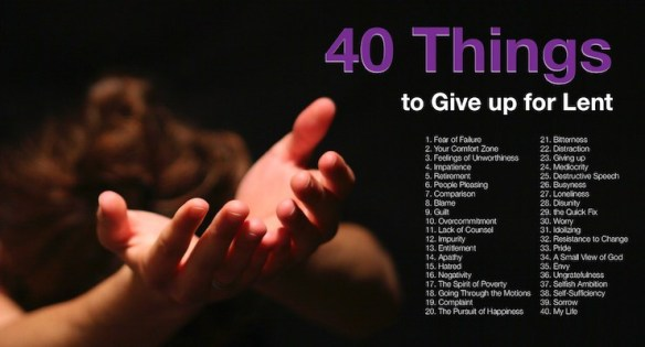 40-things-for-lent-post